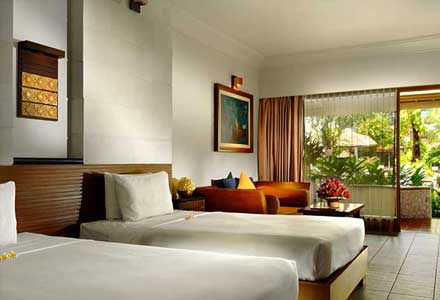 accommodation-bali
