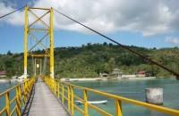 jembatan ceningan
