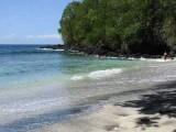 pantai-padang-bai
