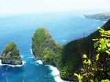 pulau nusa penida bali