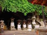 pura-gua-lawah