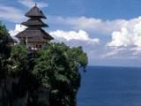 uluwatu-temple