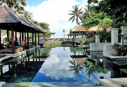 bali-garden-beach-resort