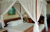 grand bali beach hotel sanur
