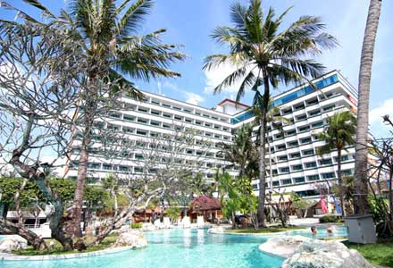 inna-grand-bali-beach-hotel-review