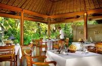 restoran tradisional bali