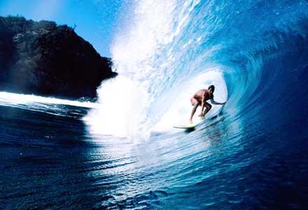 tempat-surfing-terbaik-di-bali