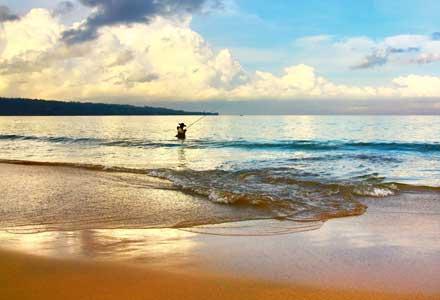 liburan-di-pantai-bali