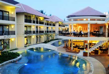 ramada-resort-Camakila-hotel